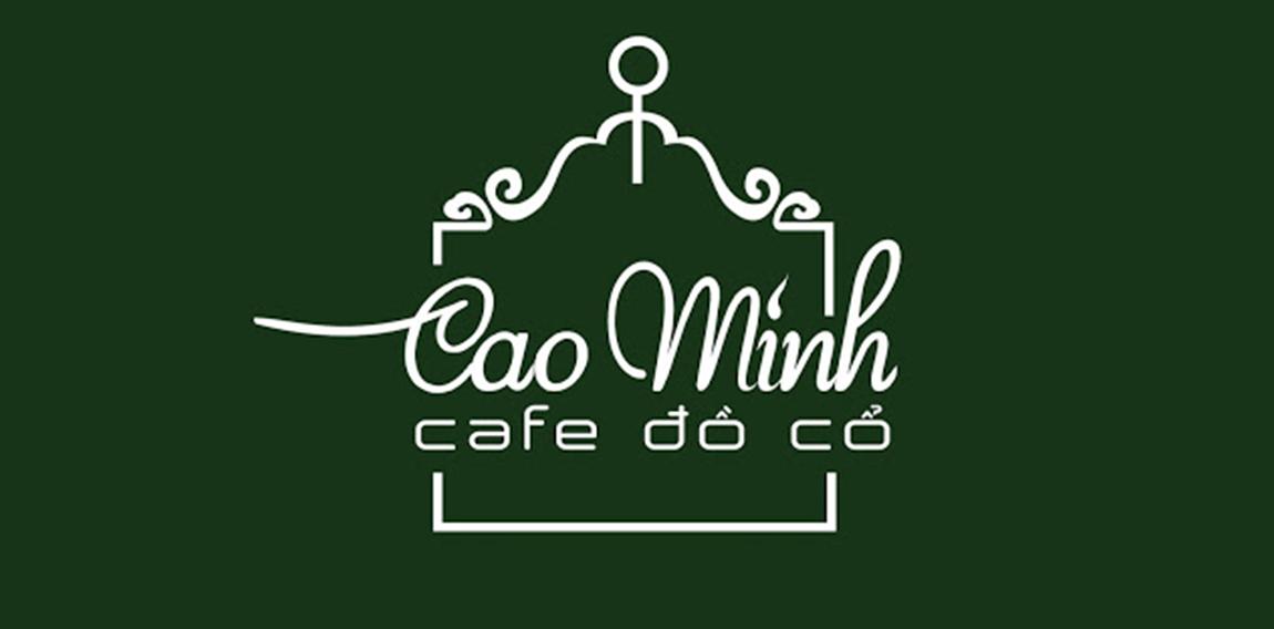 Cao Minh Coffee