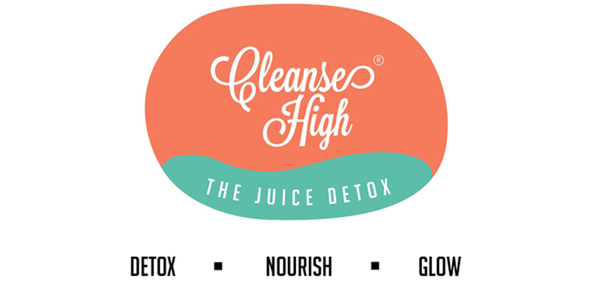Cleanse High