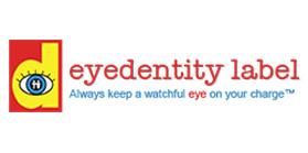 Eye Dentity