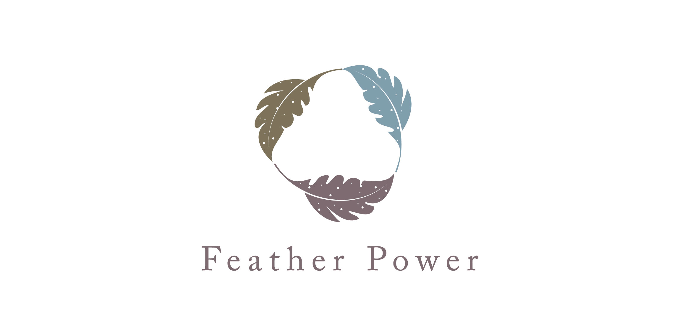 Feather Power