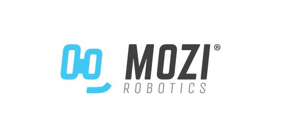 Mozi Robotics