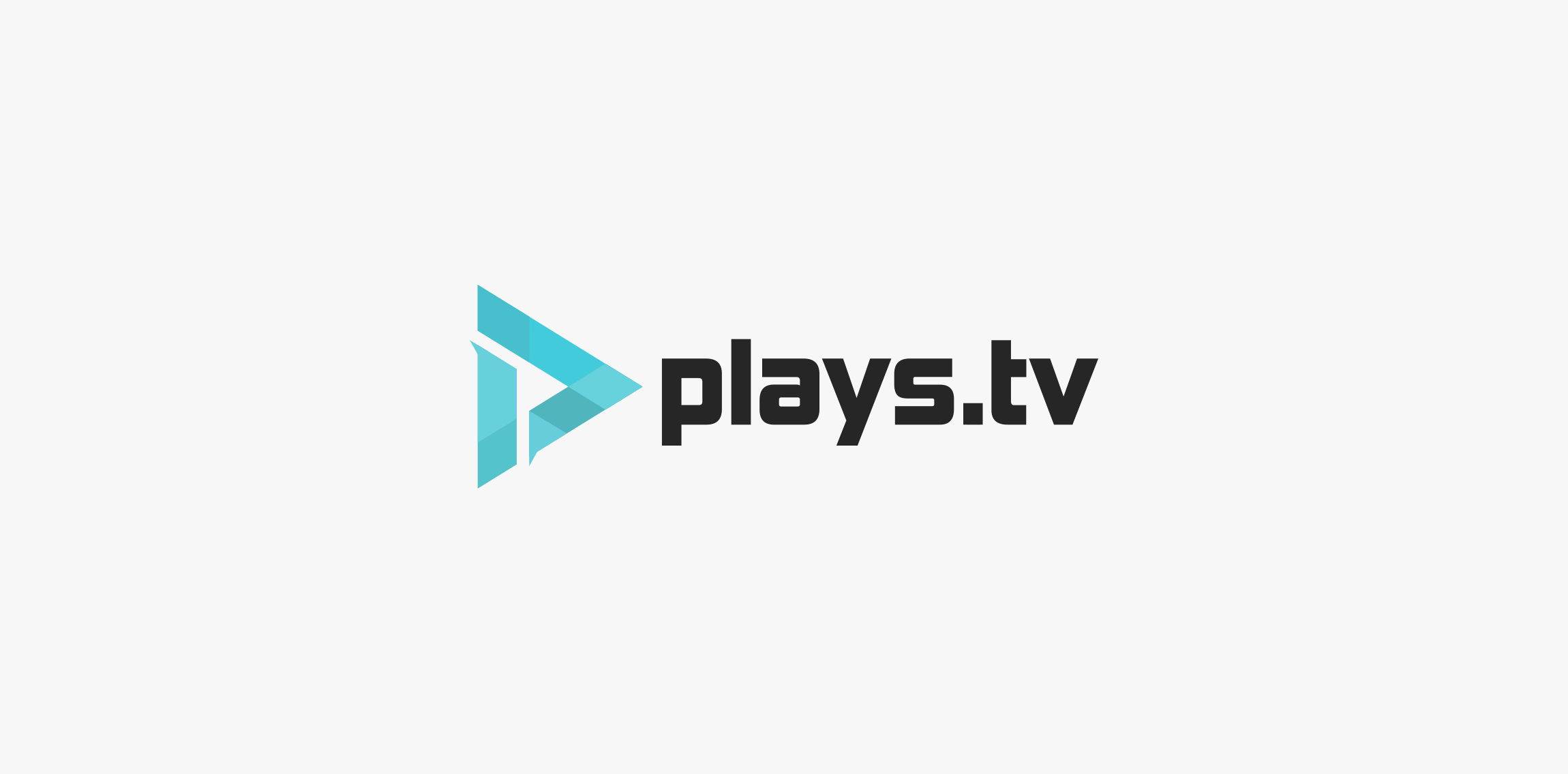 plays.tv