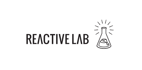 Reactive Lab