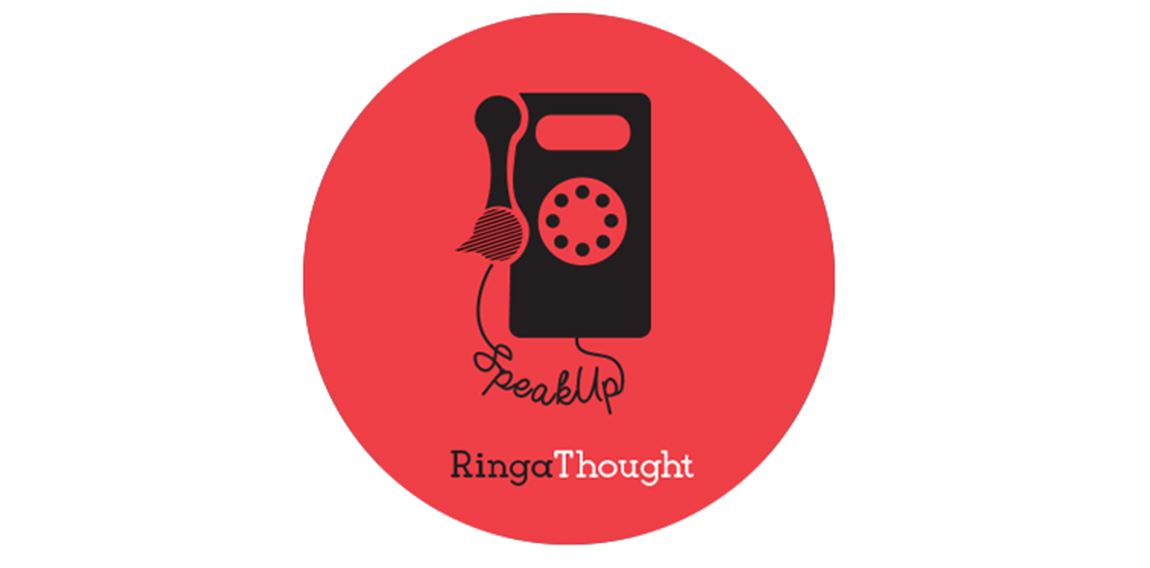 Ring a Thought