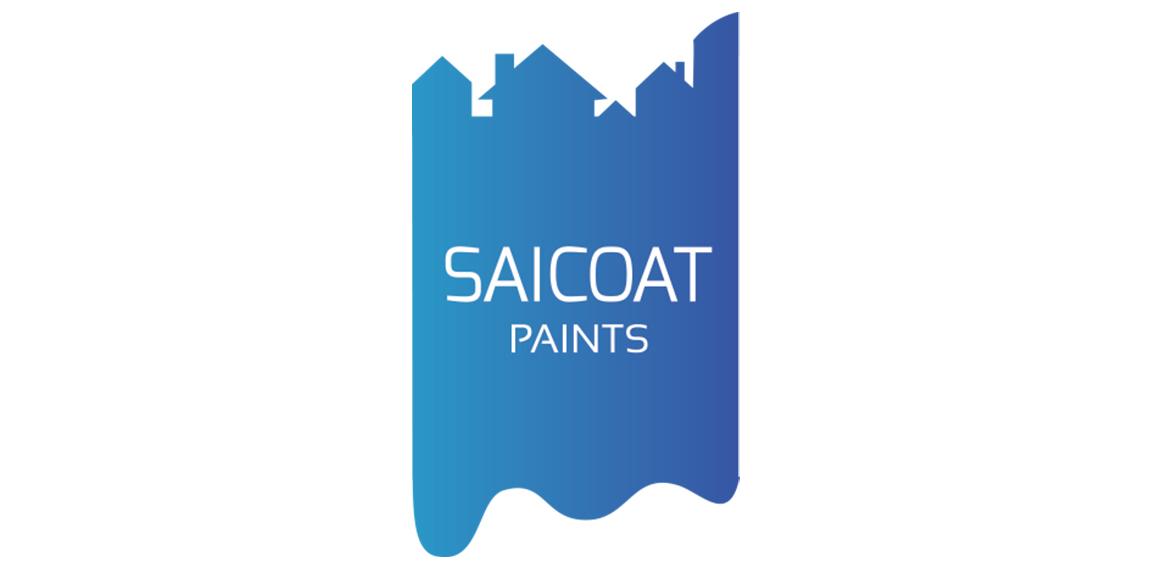 Sai Coats