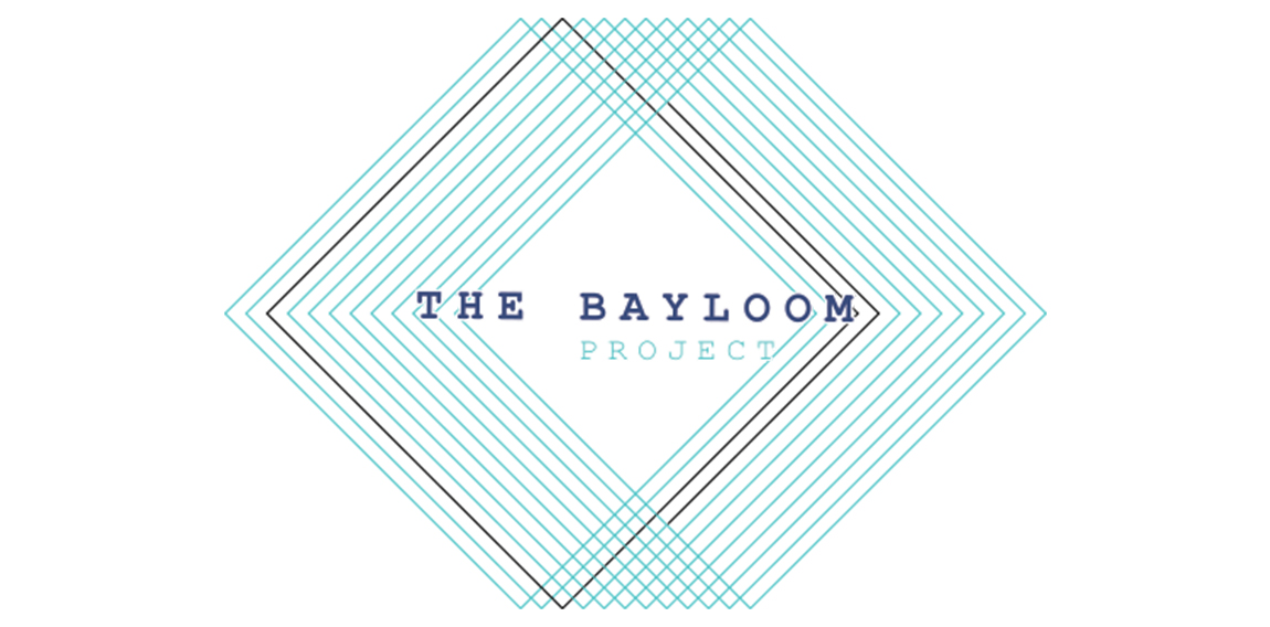 The Bay Loom Project