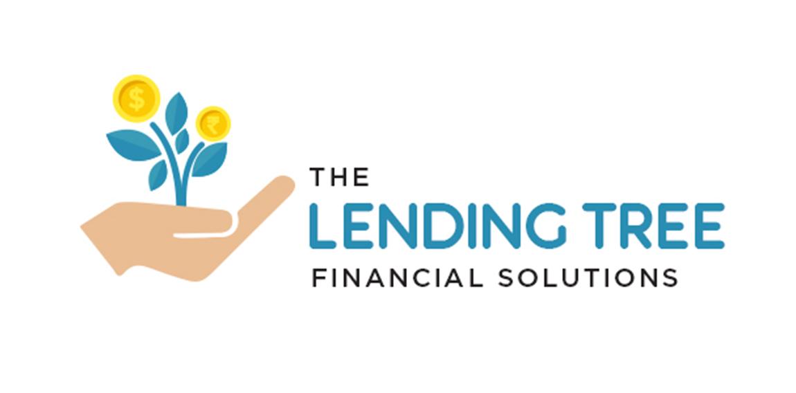 The Lending Tree