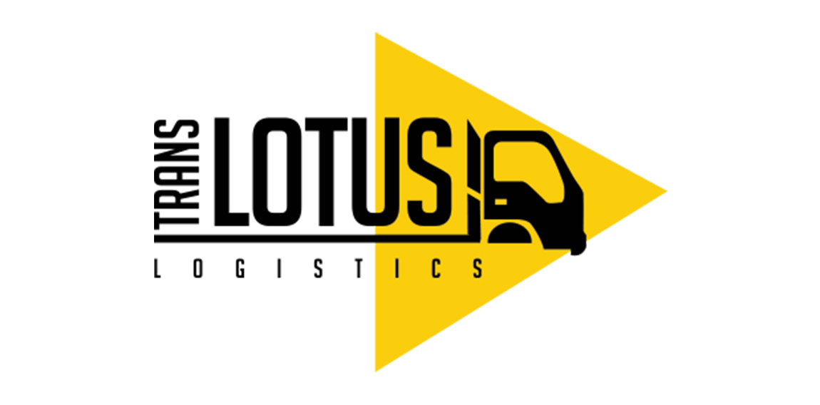 The Trans Lotus