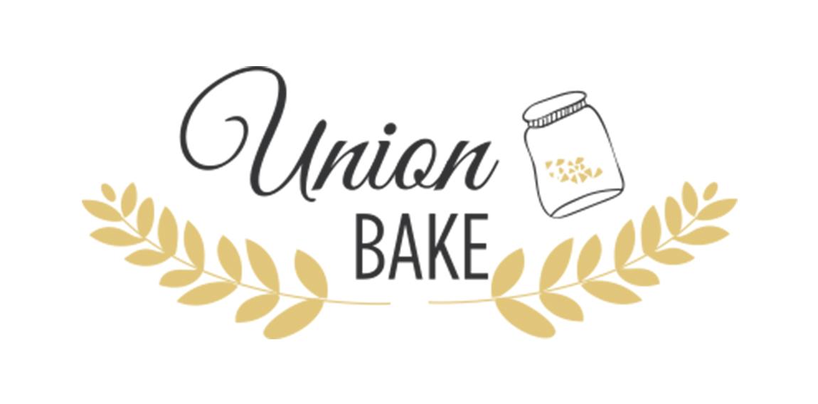 Union Bake