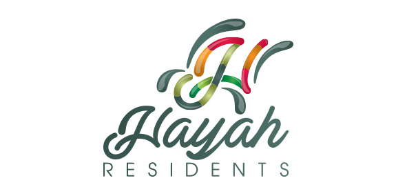 Hayah Residents