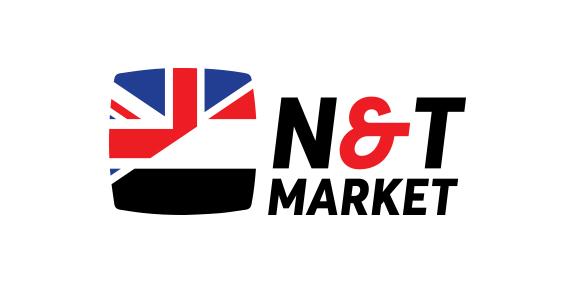 N&T Market