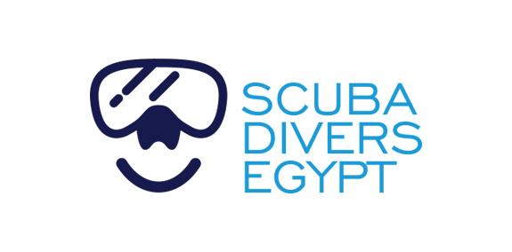 Scuba Divers Egypt
