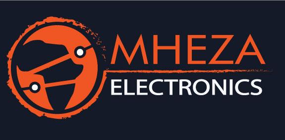 Mheza electronics