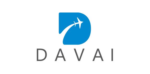 Blue Logomoose Logo Inspiration Rh Com Interior Design Ideas For Travel Agency