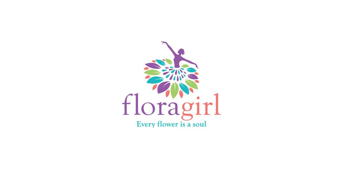 Flora Dancing Girl