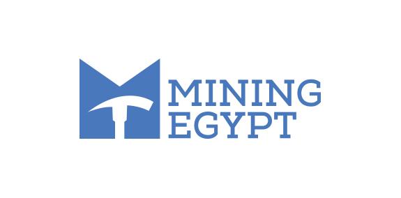 Mining Egypt