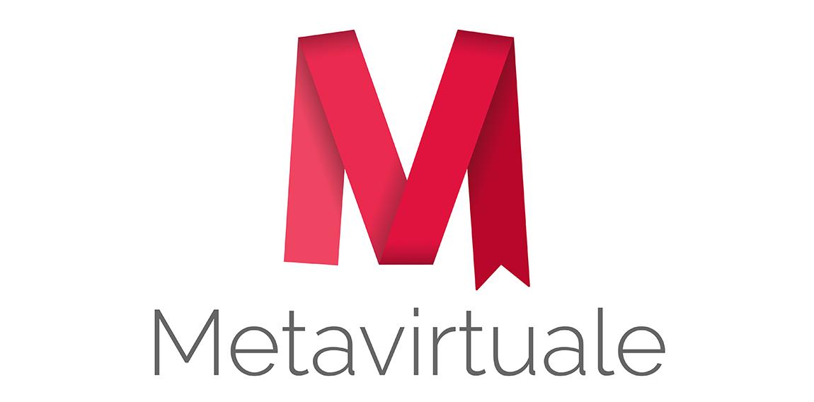 Metavirtuale
