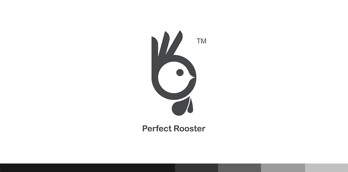 Perfect Rooster