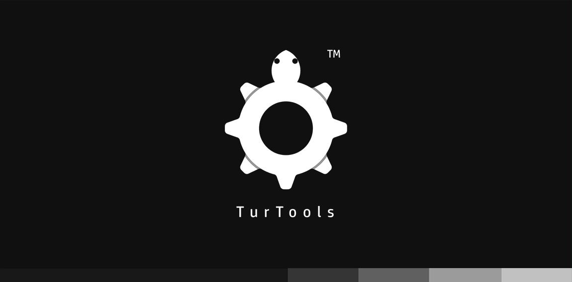 TurTools