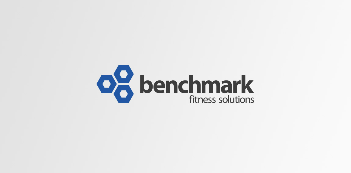 Benchmark Fitness Solutions