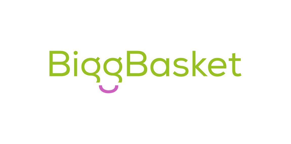 BiggBasket
