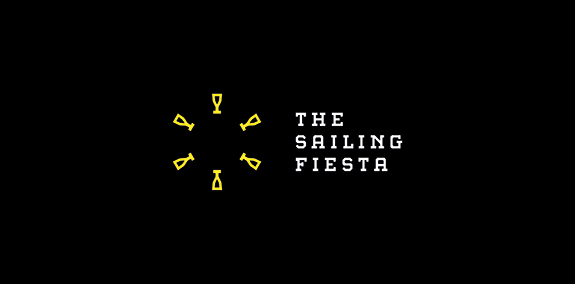 The Sailing Fiesta