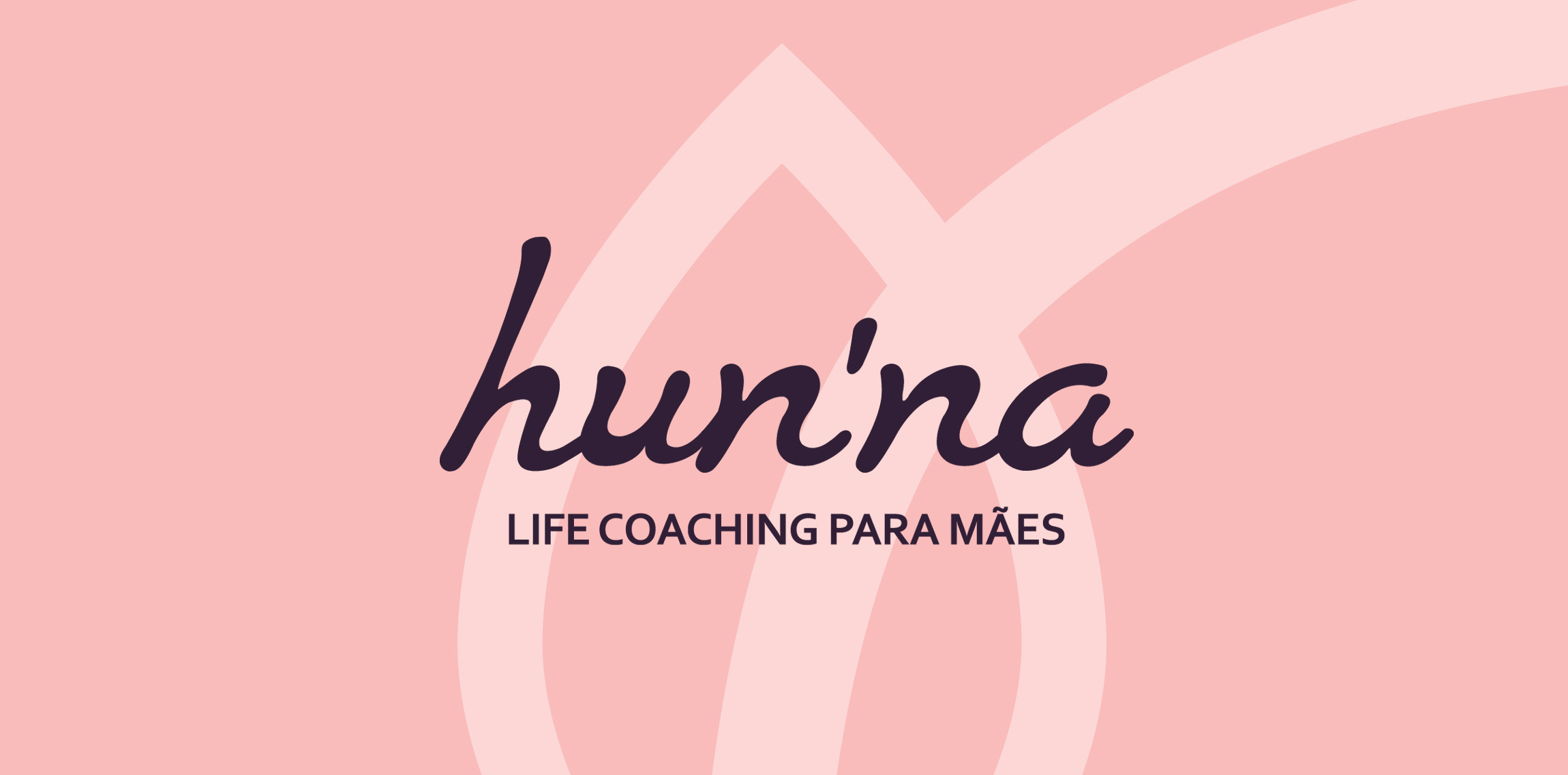 hun'na™