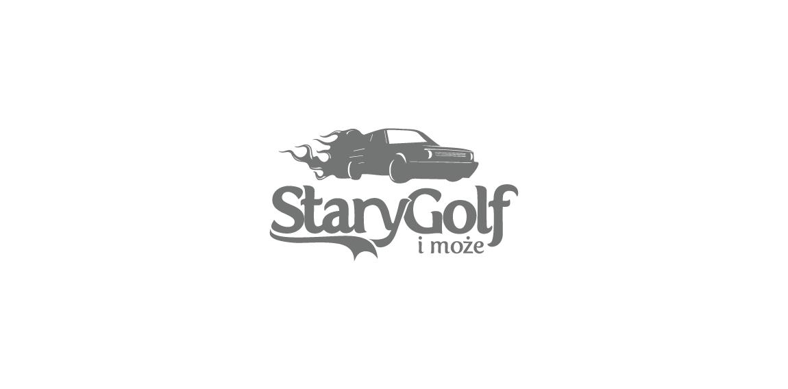 Stary Golf
