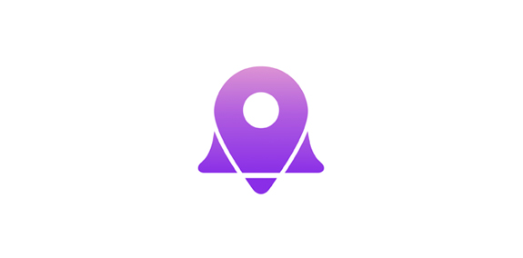CLUY – LOCATION NOTIFICATION