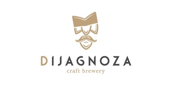 Dijagnoza Beer Design
