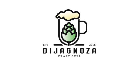 Dijagnoza Beer