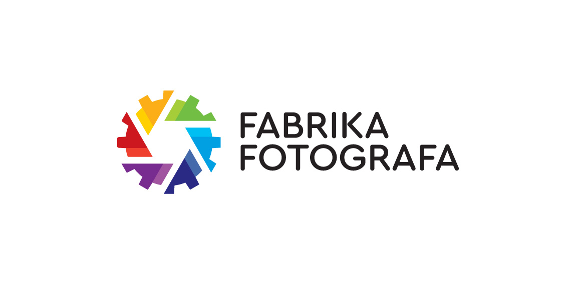 Fabrika Fotografa (Photographer's Factory)