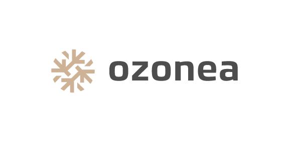 ozonea