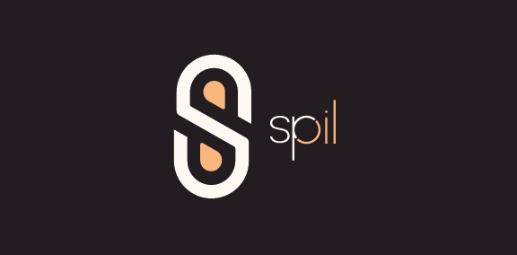 SP oil logo