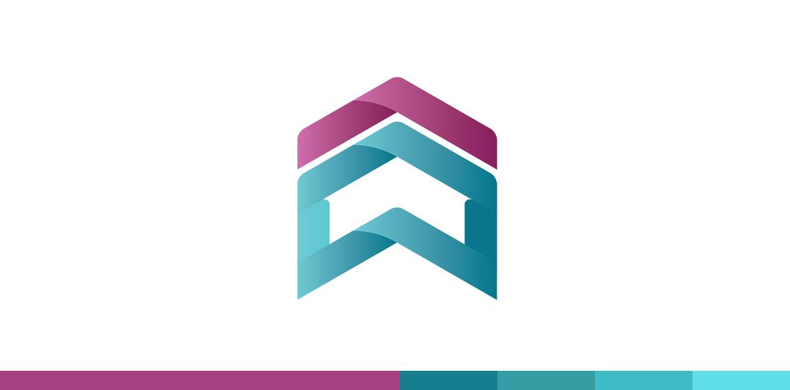 real estate logomoose logo inspiration rh logomoose com  creative real estate logo inspiration