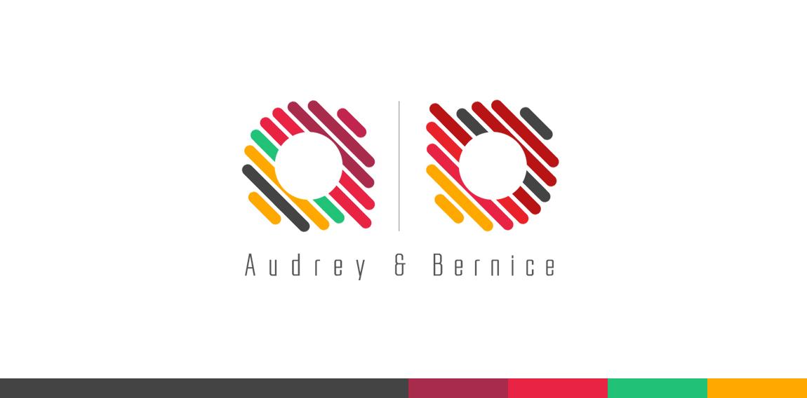 Audrey & Bernice