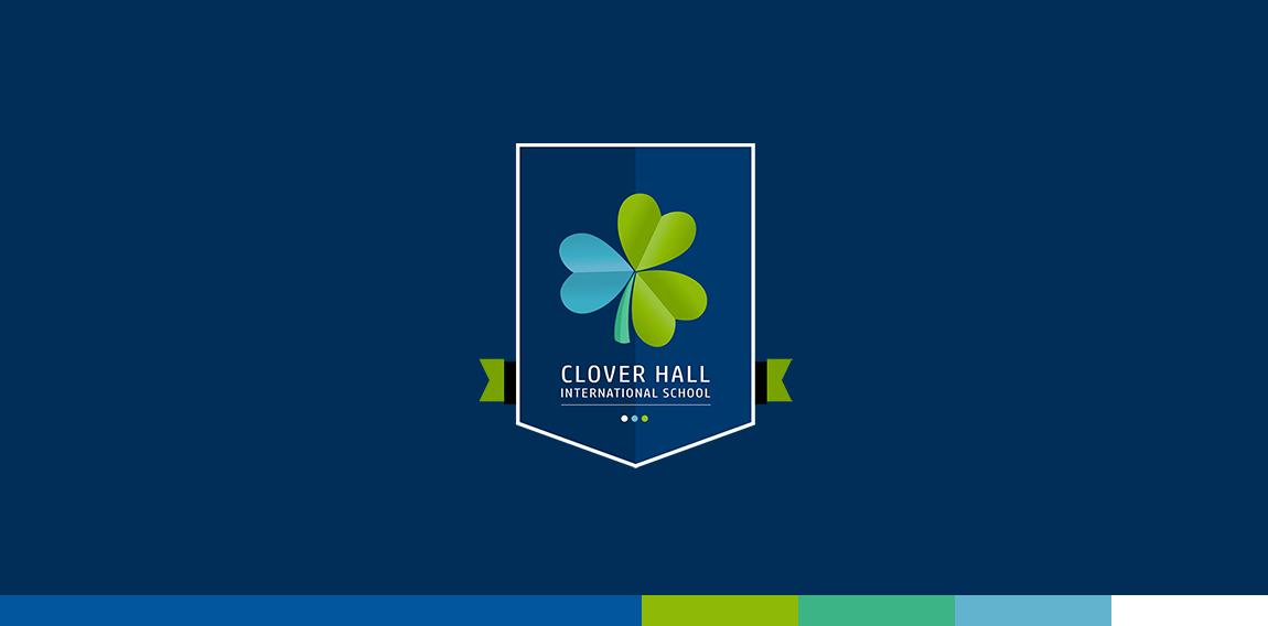 Clover Hall International School