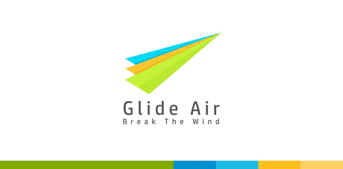 Glide Air