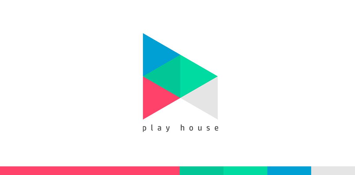 Monogram logomoose logo inspiration for Monogram homes floor plans