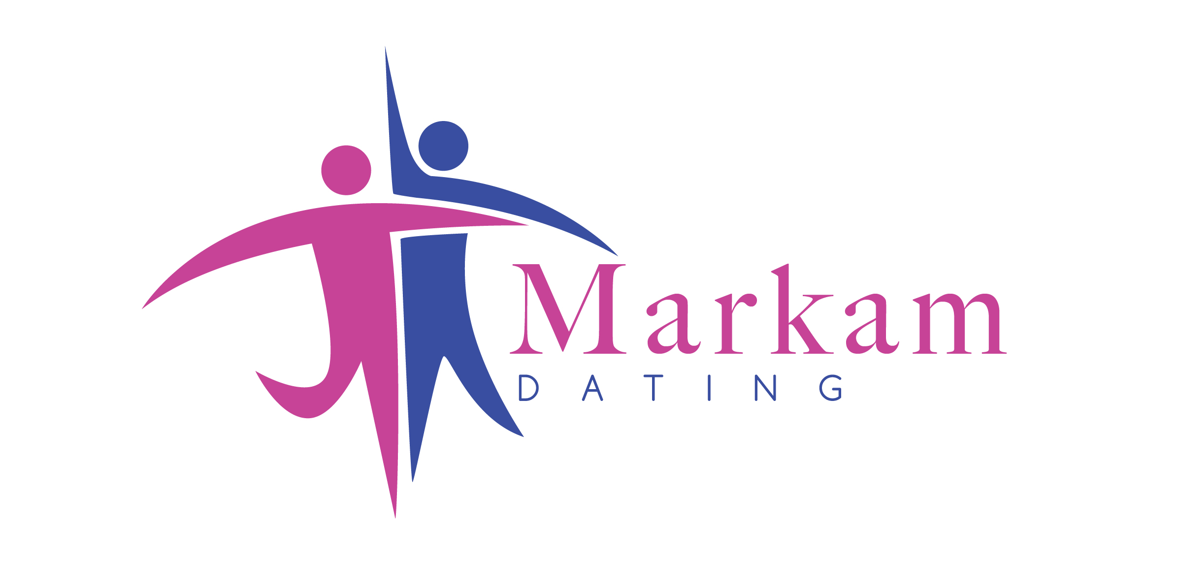 Markam Dating