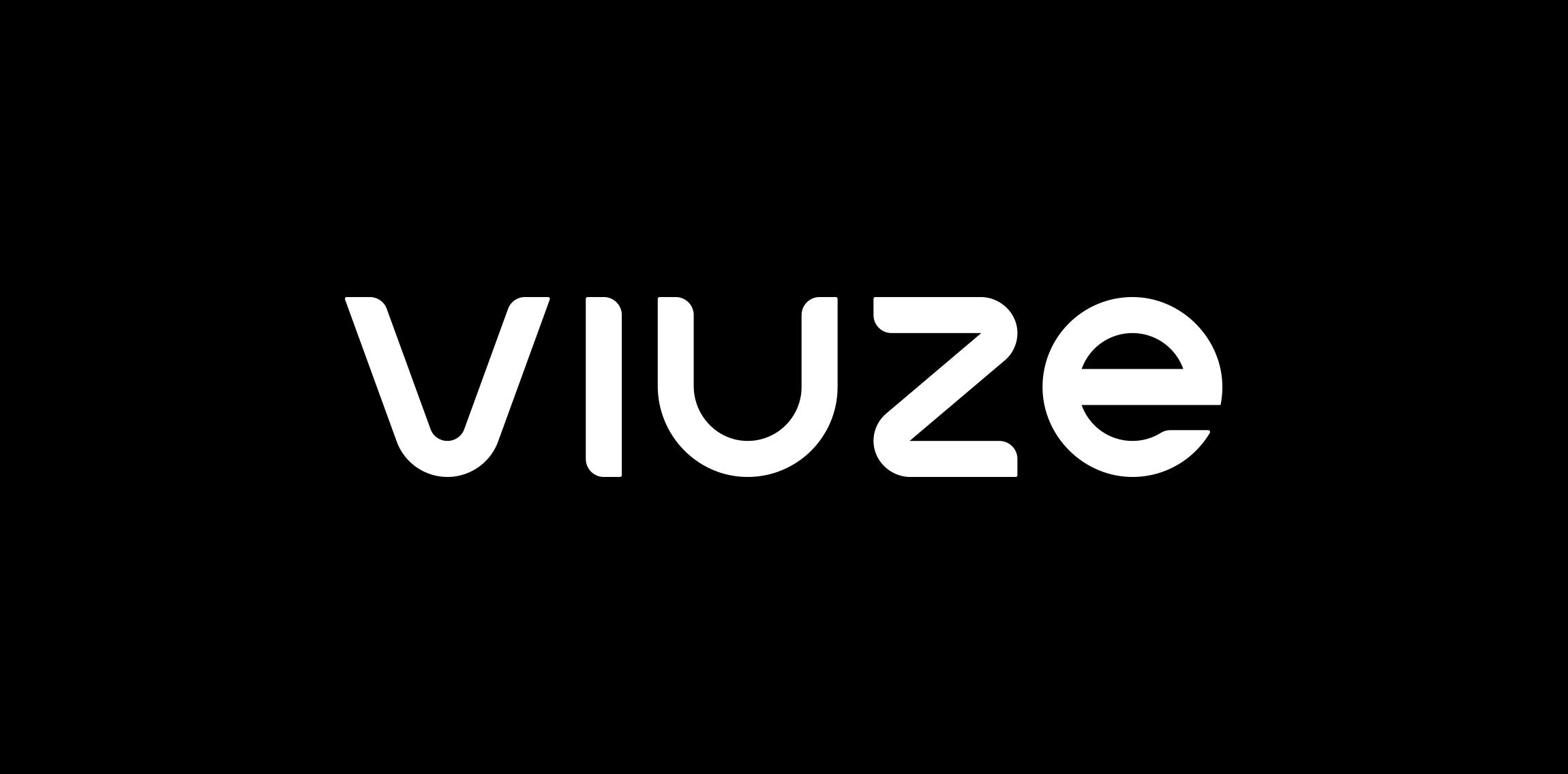 viuze